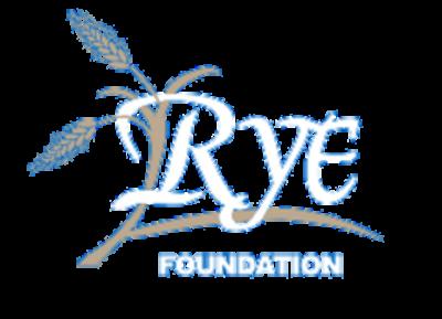 Rye Foundation Logo